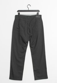 BRAX - Relaxed fit jeans - grey - 1