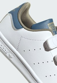 adidas Originals - Sneakers laag - white - 7