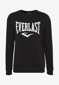 Everlast - Sweatshirt - black - 5