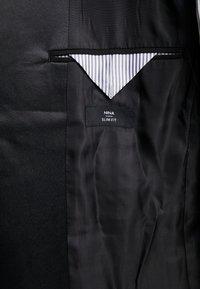Antony Morato - Garnitur - black - 10
