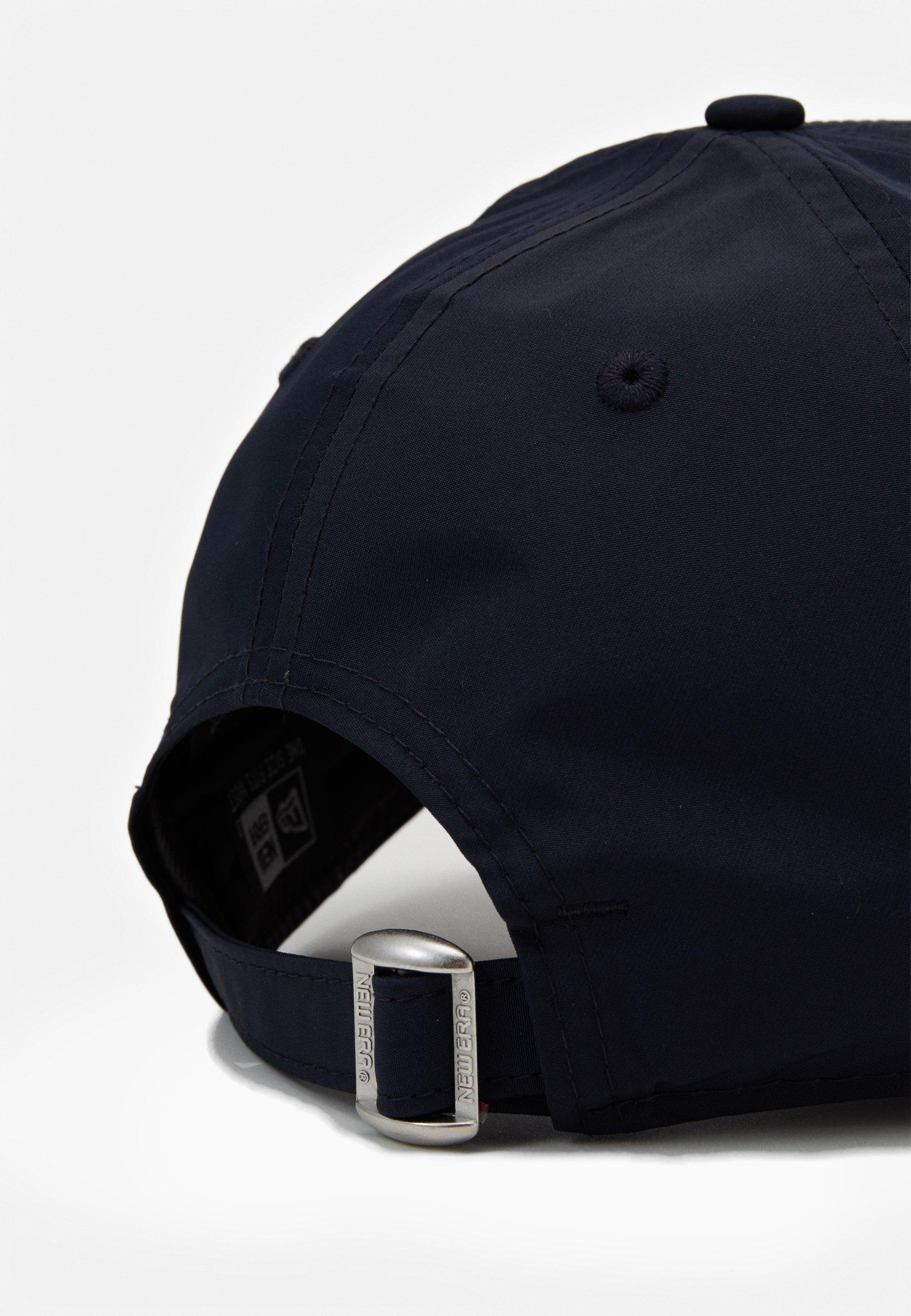 New Era Cap - dark blue/mørkeblå gYz6kBkSundKRBB
