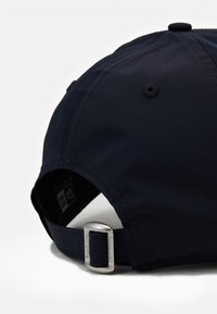 New Era - Cap - dark blue - 3