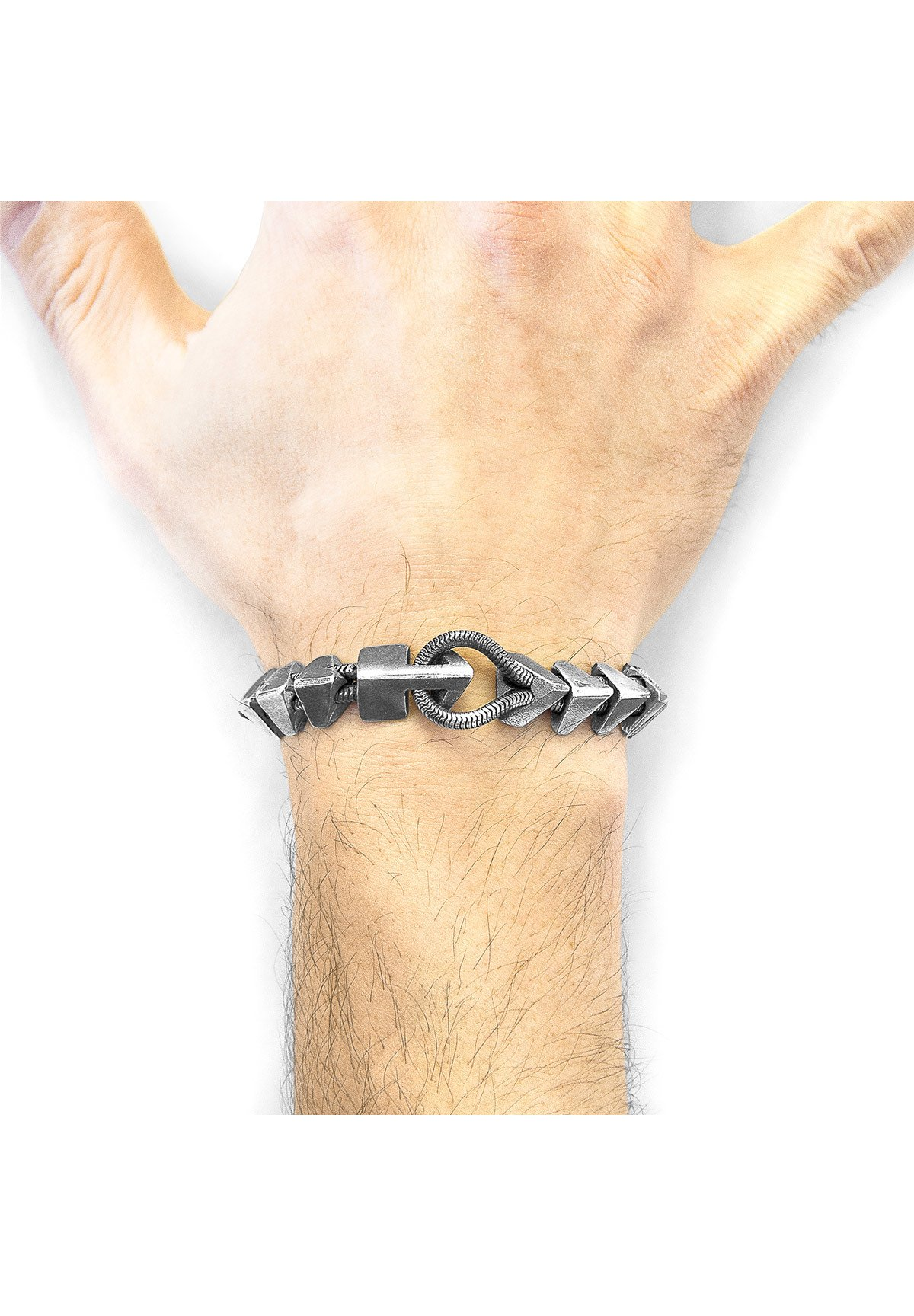 Men BRIXHAM - Bracelet