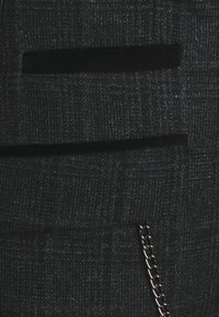 Shelby & Sons - ALMA SUIT - Puku - charcoal - 5