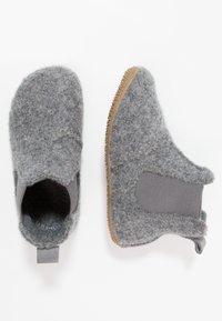 Living Kitzbühel - Domácí obuv - grau - 1