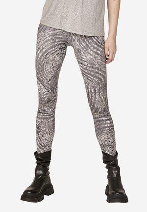 INNA - Legging - grey