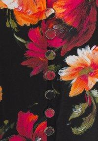 The Kooples - JUPE - A-line skirt - multicolor - 2