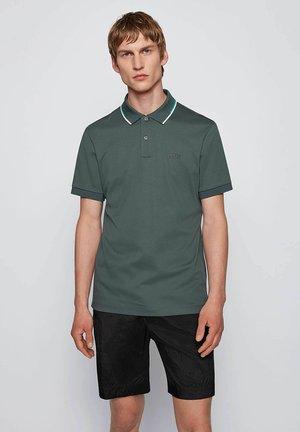 PARLAY - Polo shirt - grün