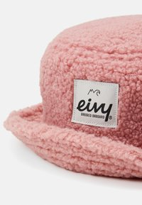 Eivy - FULL MOON SHERPA - Hat - light pink - 4