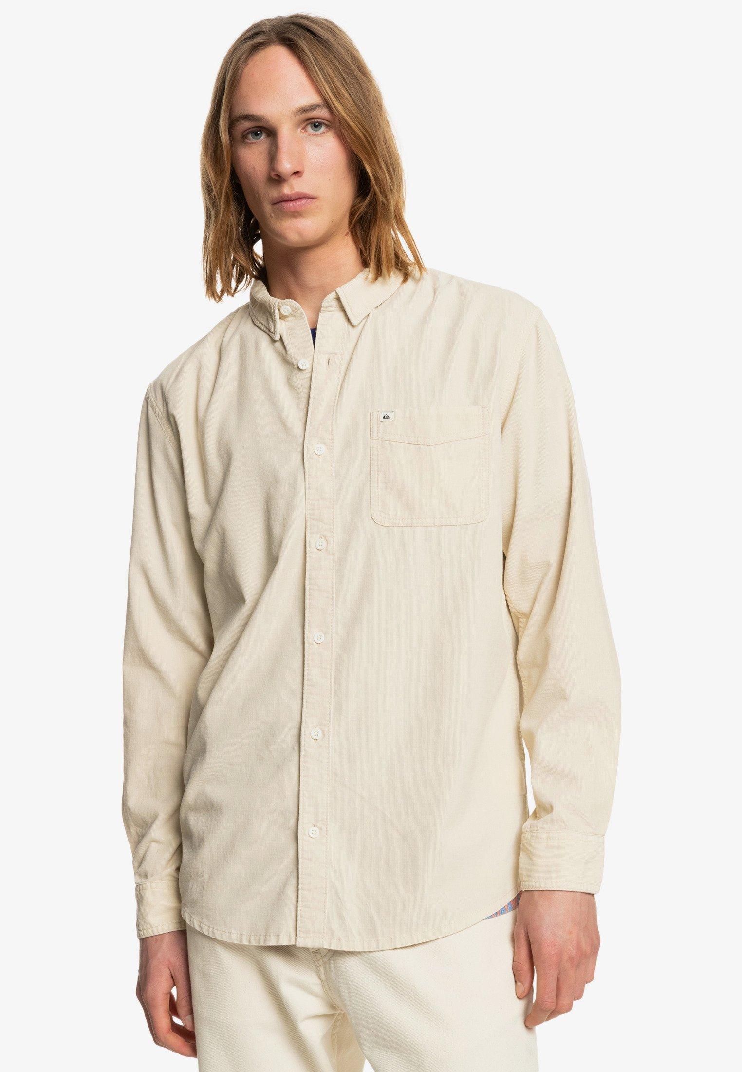 Hombre SMOKE TRAIL - Camisa