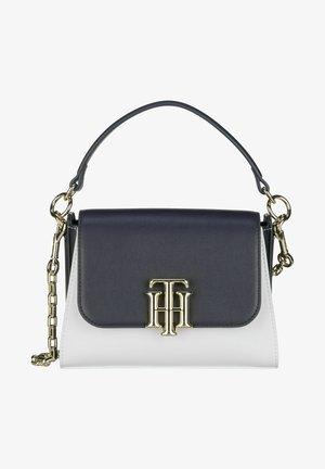 SATCHEL - Handbag - corporate