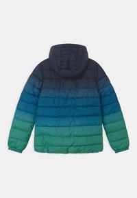 s.Oliver - Winter jacket - light green - 1
