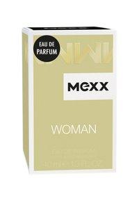 Mexx Fragrance - MEXX WOMAN EDP 40ML - Eau de Parfum - - - 2