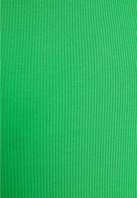 ARKET - Long sleeved top - green - 5