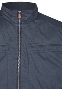 Calamar - MIT SCHUBTASCHEN - Summer jacket - blau - 3