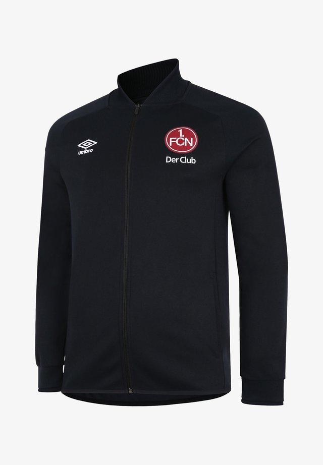 National team wear - schwarz