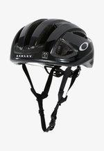 ARO 5 - Helm - polished black