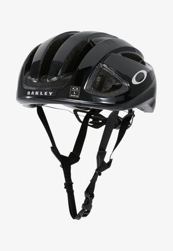 ARO 5 - Kask - polished black