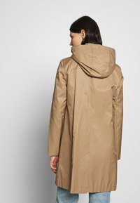Lauren Ralph Lauren - Short coat - sand - 2