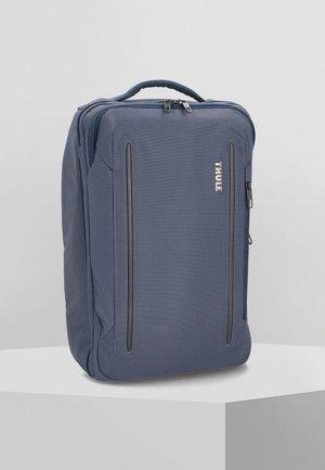 LITHOS - Backpack - blue