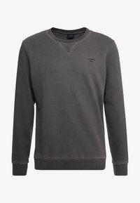 JOOP! Jeans - CALEB - Sweatshirt - anthra - 3