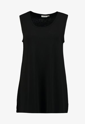 ELTA BASIC - Top - black