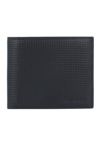 DAVIDOFF - Wallet - black - 1