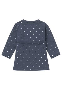 Noppies - NEVADA - Robe en jersey - navy - 1