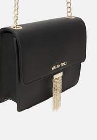 Valentino Bags - PICCADILLY - Across body bag - nero - 4