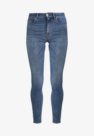 MARILYN  - Jeans Skinny Fit - light favourite blue
