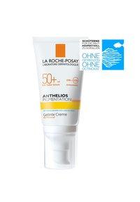 La Roche-Posay - SUN CARE LA ROCHE-POSAY ANTHELIOS PIGMENTATION LSF 50+ BEI ZU HY - Sun protection - - - 1