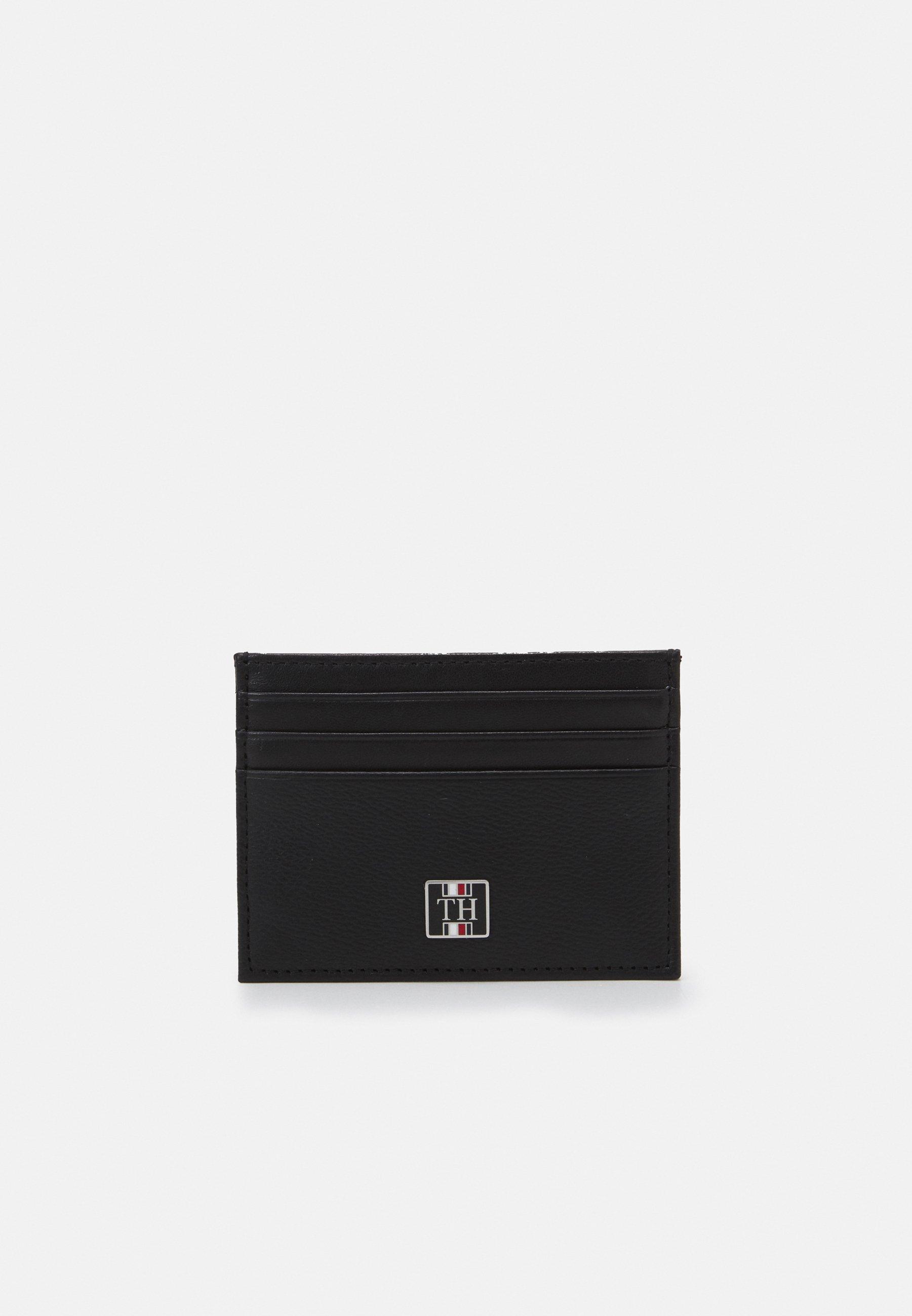Men MONOGRAM HOLDER UNISEX - Wallet