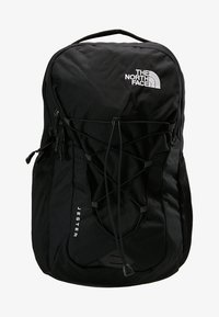 The North Face - JESTER - Rucksack - black - 8