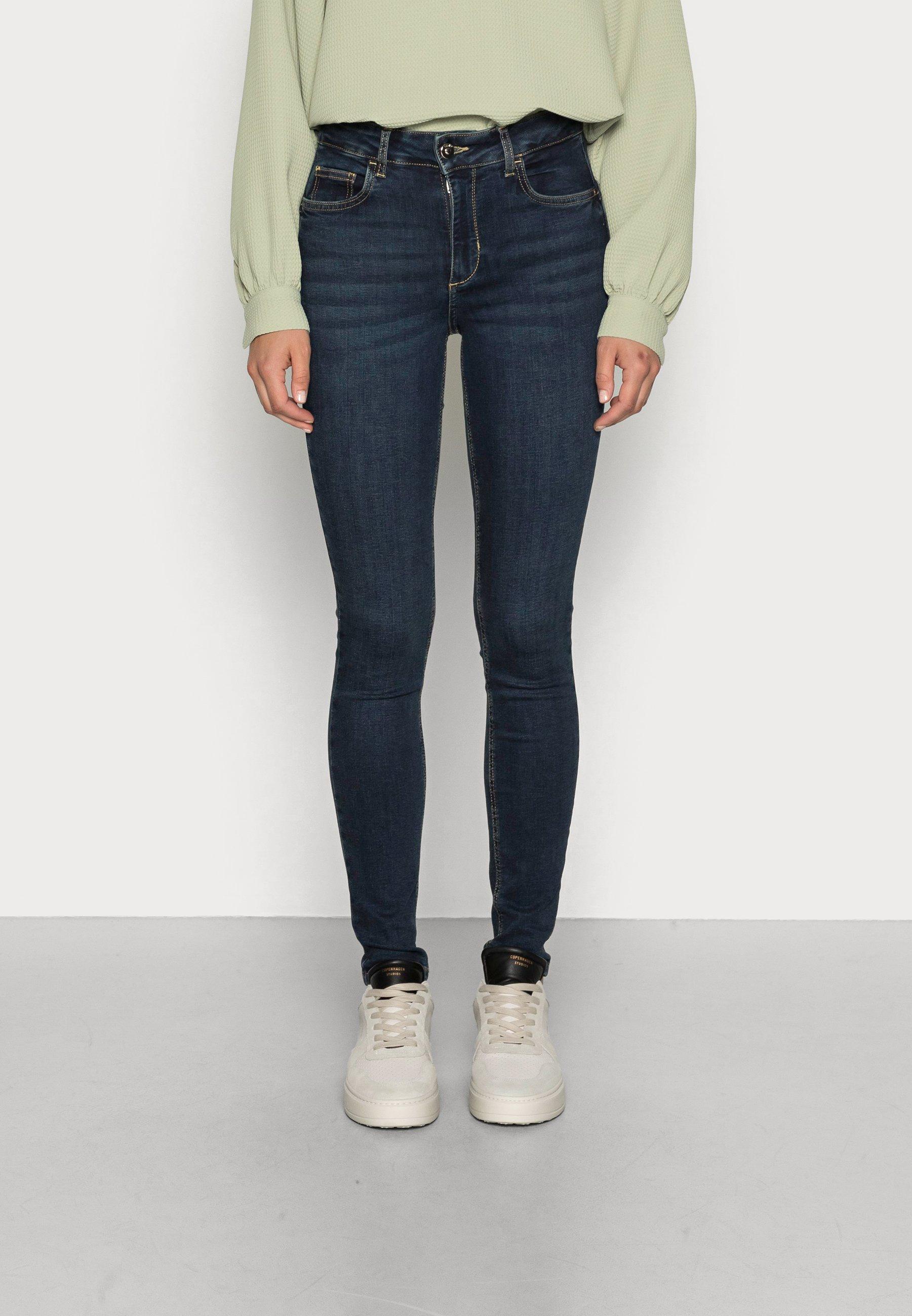 Women DIVINE  - Jeans Skinny Fit