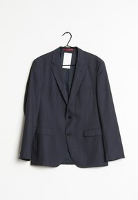 HUGO - Blazer - blue - 0