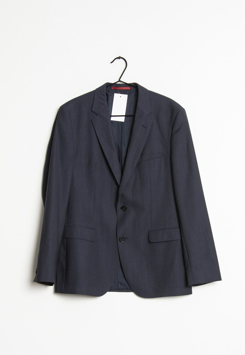 HUGO - Blazer - blue