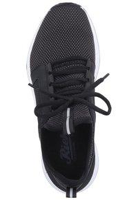 Rieker - Trainers - grey/black - 1