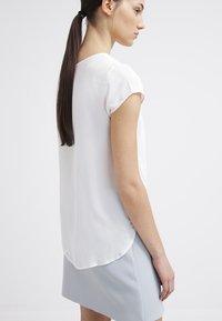 Vero Moda - BOCA  - Blouse - off white - 2