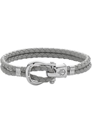 PHINITY SHACKLE  - Bracelet - silver