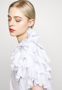 Molly Bracken - YOUNG LADIES TEE - T-shirt print - white - 4