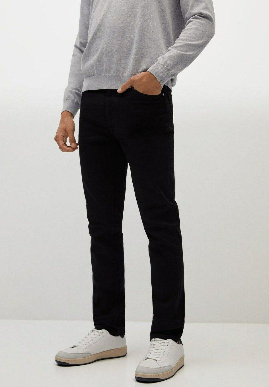 Uomo PATRICK  - Jeans slim fit