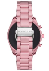 Michael Kors Access - BRADSHAW 2 SET - Smartwatch - pink - 1