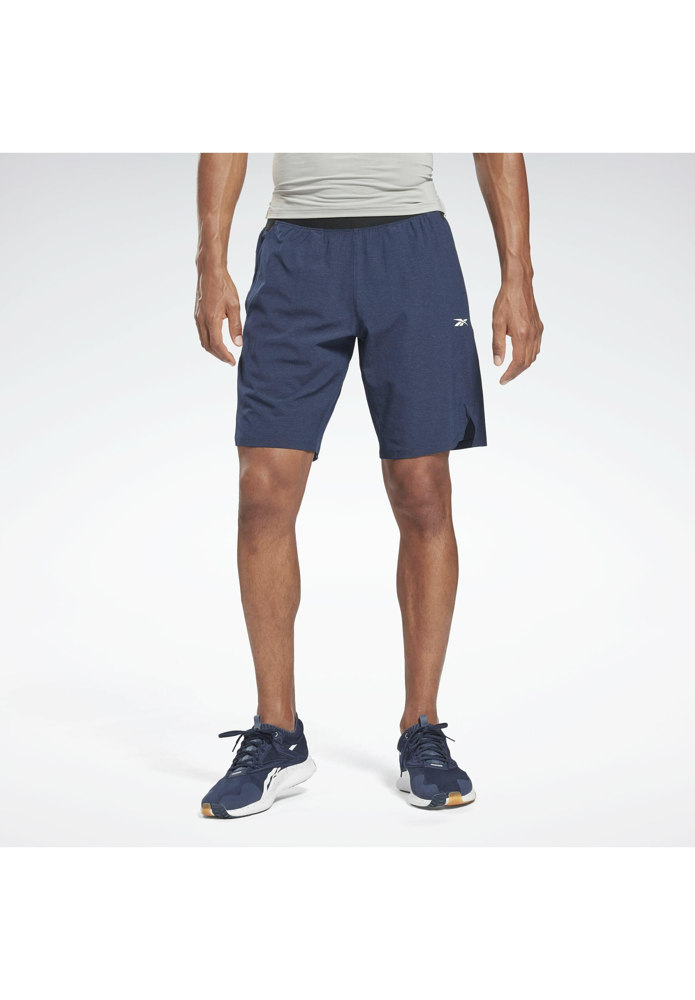 Uomo EPIC ONE SERIES SPEEDWICK REECYCLED SHORTS - Shorts