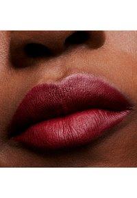 MAC - LIPSTICK - Lipstick - viva glam i - 1