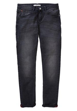 Slim fit jeans - steal