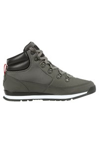 The North Face - BACK-TO-BERKELEY REDUX REMTLZ  - Hiking shoes - green - 5