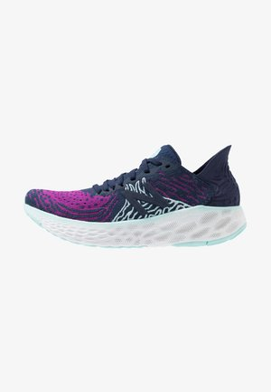 1080 V10 - Chaussures de running neutres - purple