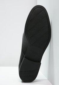 Vagabond - TAY - Lace-ups - black - 5