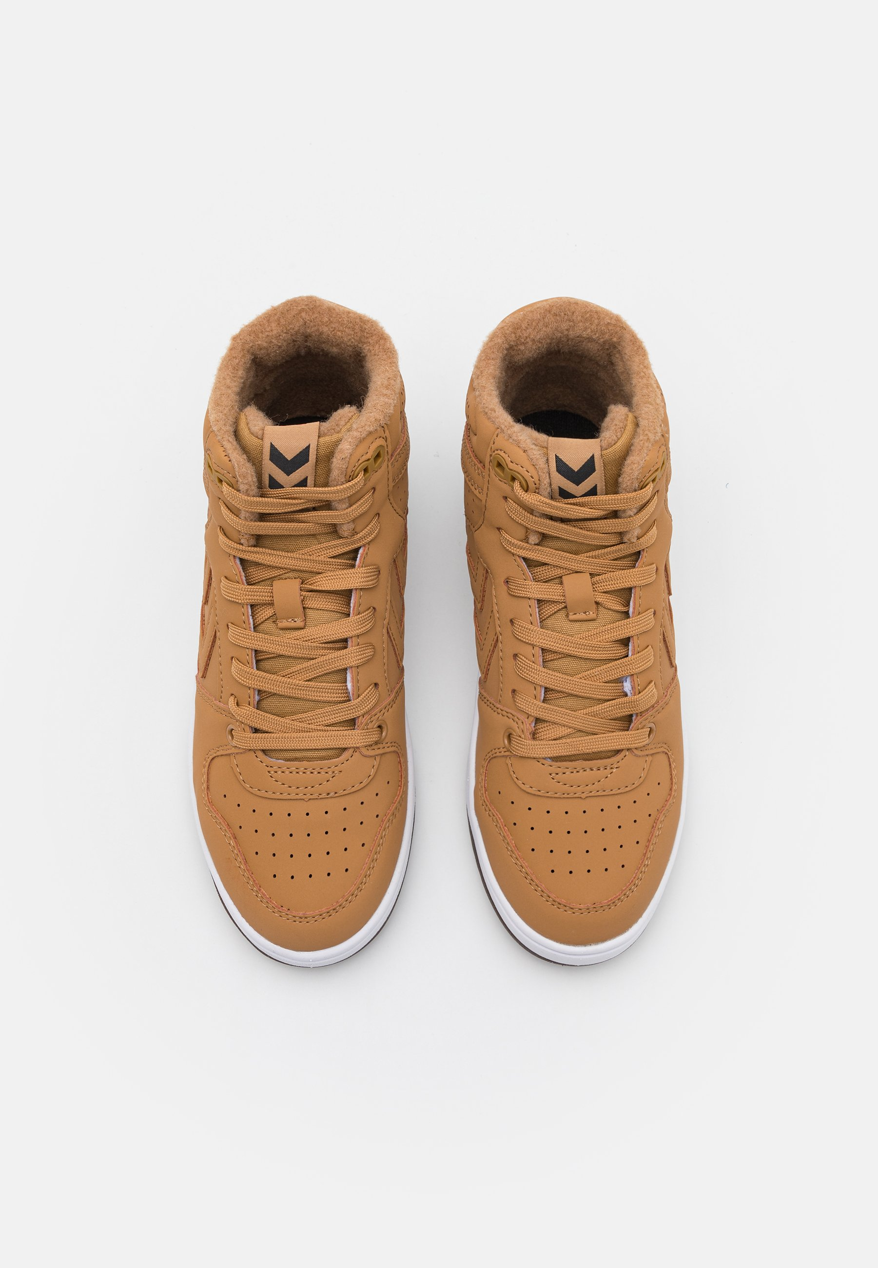 Men ST POWER PLAY MID WINTER UNISEX - High-top trainers