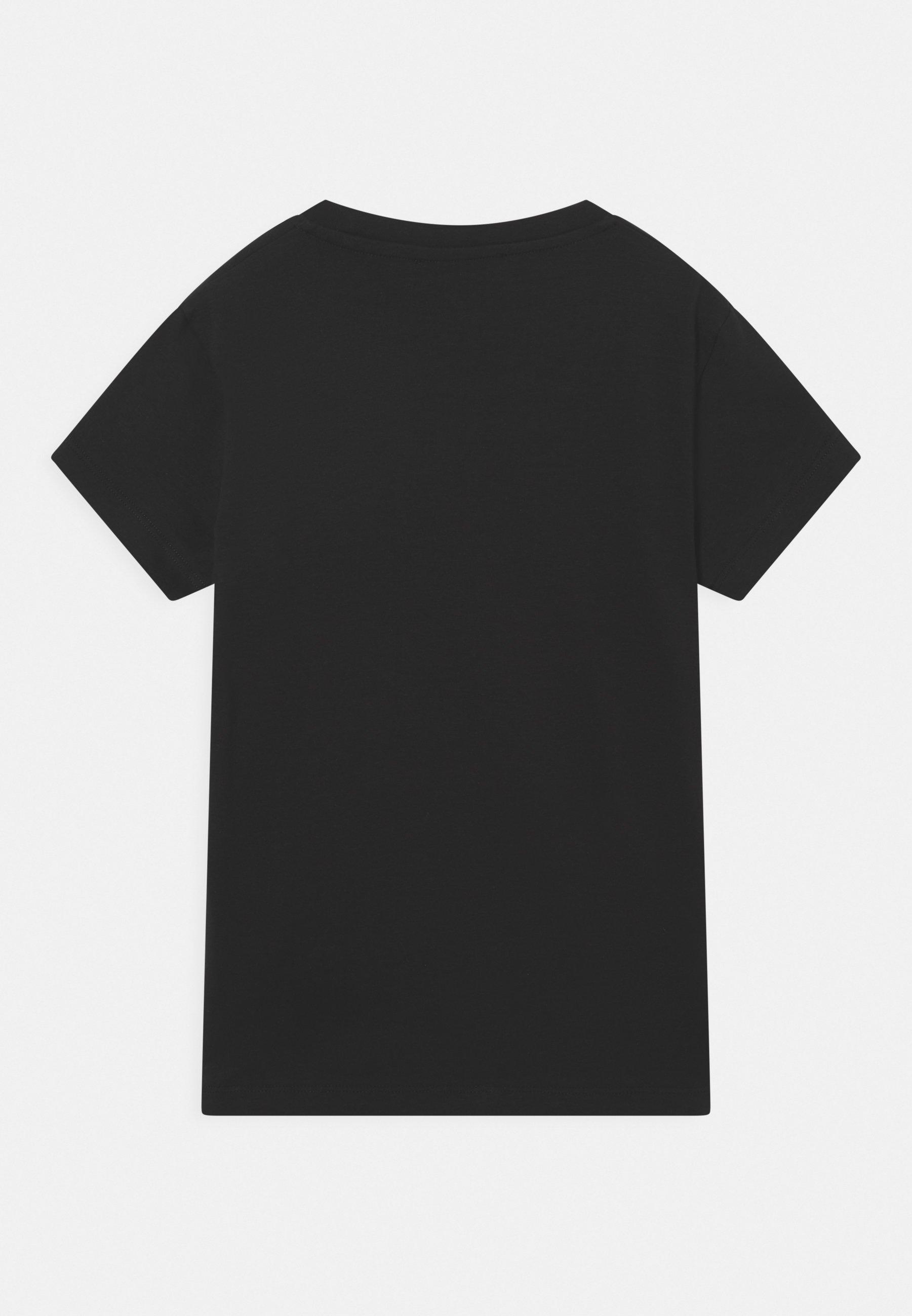 Kids REFLECTIVE - Print T-shirt